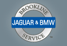 Brookline Jaguar Service provides quality Jaguar service and used Jaguar sales.